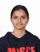 Aparna Chandrasekar