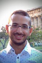 Francesco Biancullo