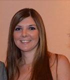 Lida Ioannou-Ttofa2