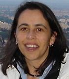 Dr. Celia Manaia