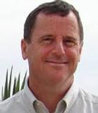 Dr. Ed Topp