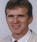 Dr. Jaroslav Slobodnik