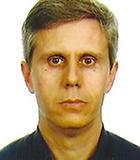 Dr. Josep Maria Bayona
