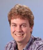 Dr. Luc Hornstra