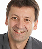 Norbert Kreuzinger 140x160