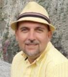 Dr. Ernesto Liebana