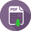 PDF_icon_01b