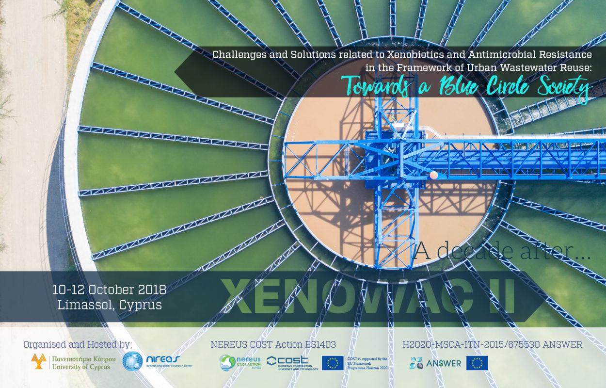 XENOWAC-Web-Banner-1-2-1250x800